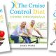 cruise control diet 2016