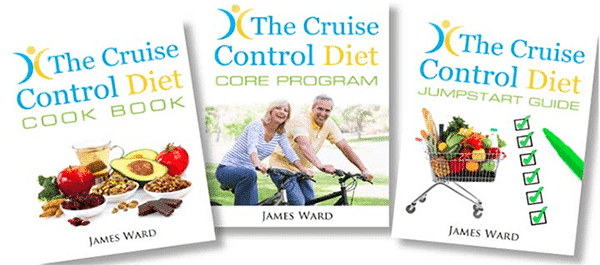 cruise-control-diet-book Cruise Control Diet Review -- Verdict: Not Impressed Reviews