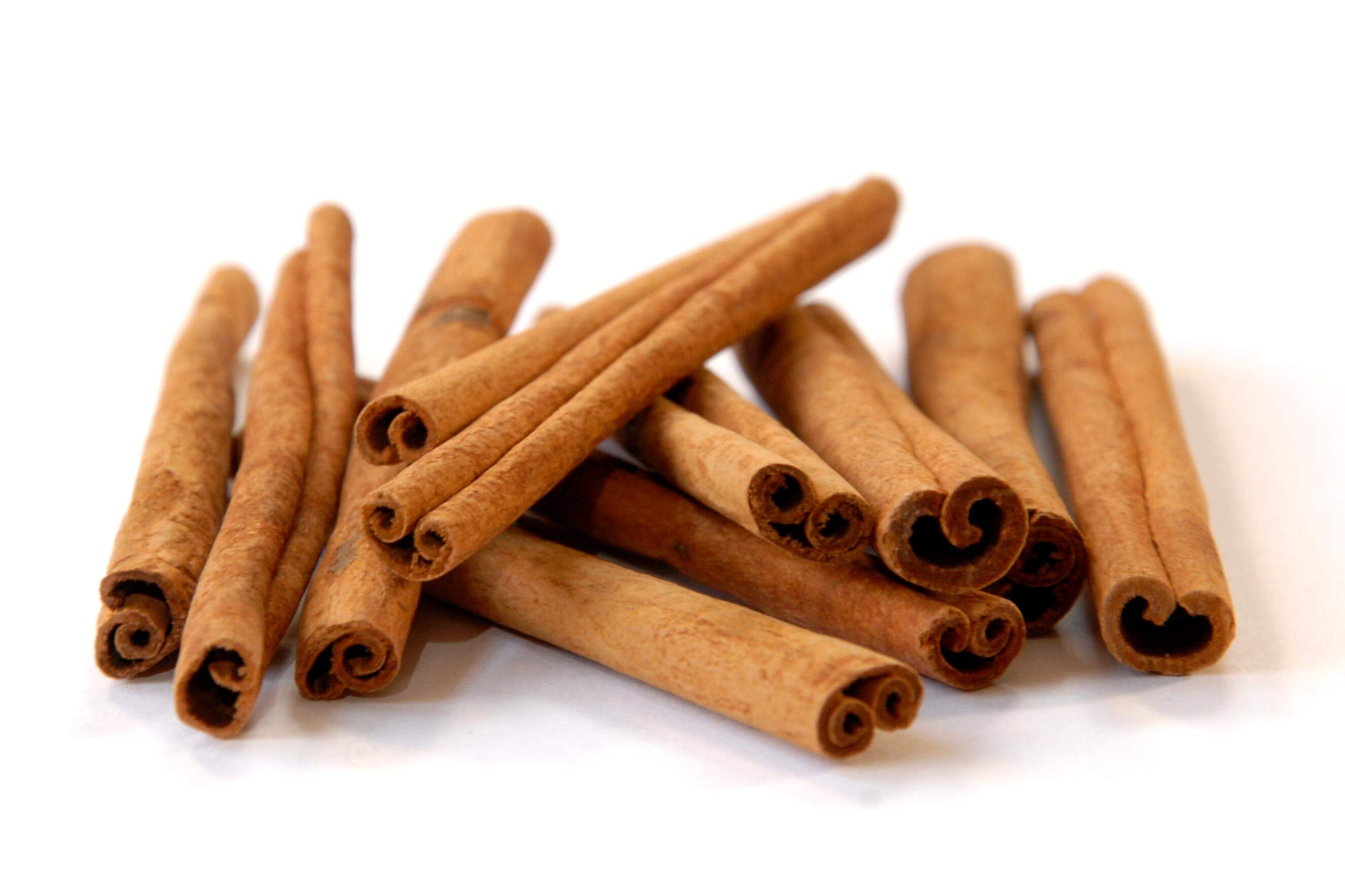 cinnamon superfood for weight loss