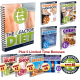 the e-factor diet review does it work buy it now