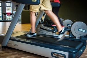 best cardio exercises for weight loss