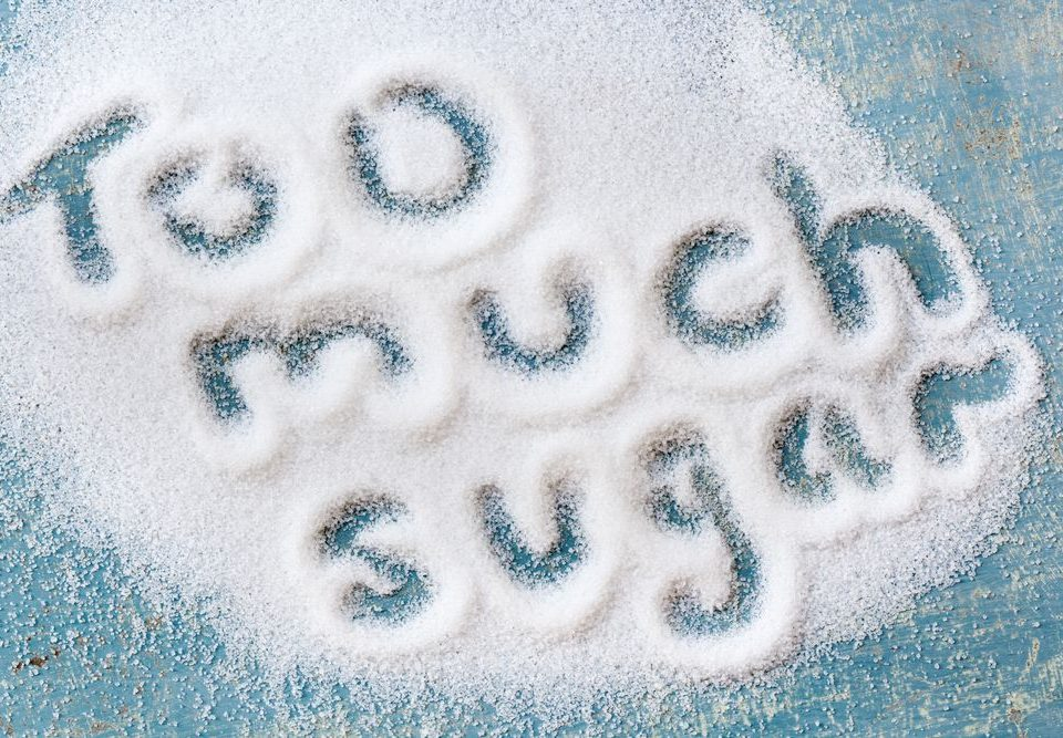 too-much-sugar-compressor-960x667 Sugar Is The Enemy Weight Loss Super Foods Weight Loss Tips