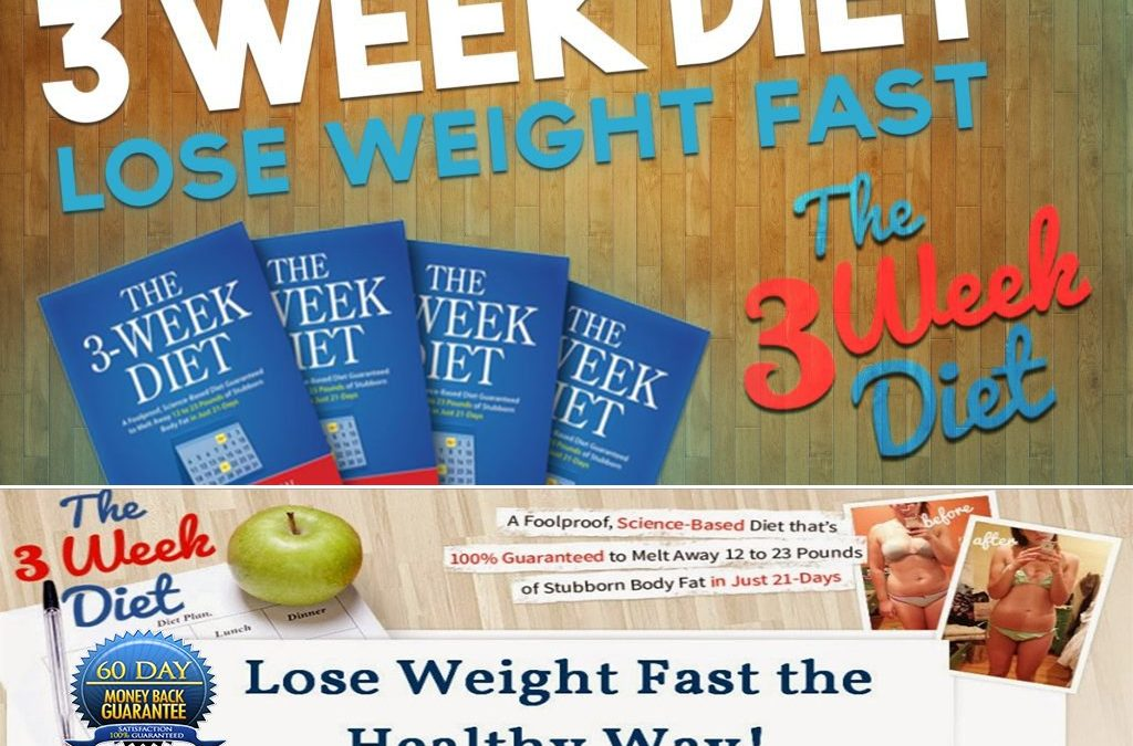 3-week-diet-review-1024x675 The 3 Week Diet Review -- What I learned About The 3 Week Diet Reviews  review Diet