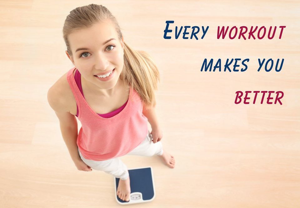 best exercise for beginners