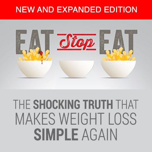 eat stop eat review ebook pdf