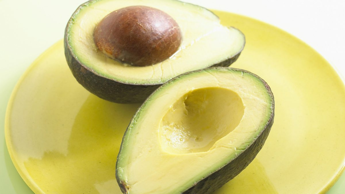 the 3 most powerful superfoods