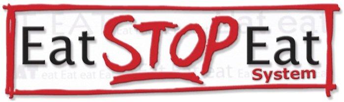eat stop eat diet plan download link