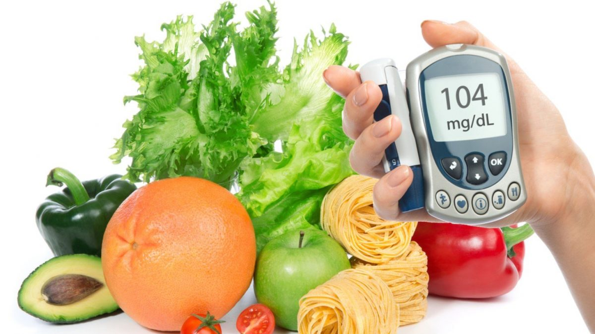 weight loss for women with type 2 diabetes