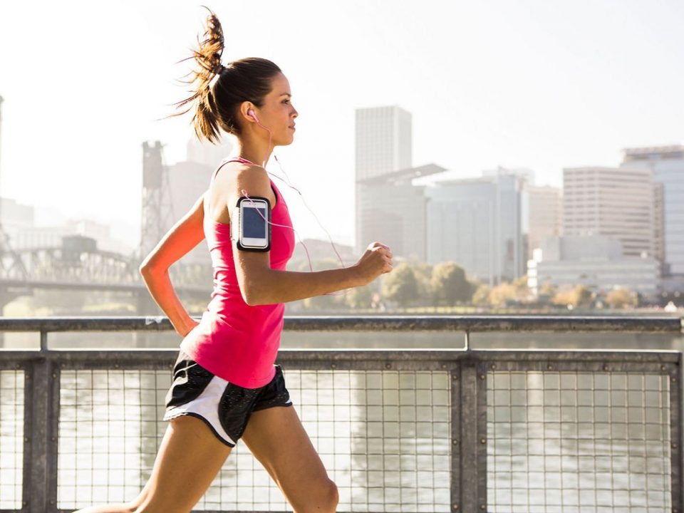 detox restore healthy natural balance