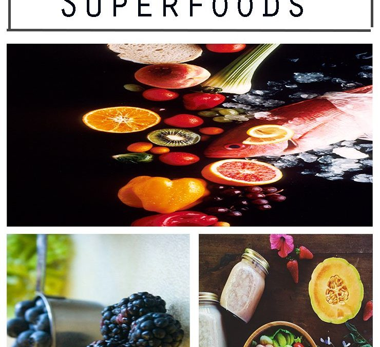 fat-loss-superfoods-740x675 Fat Burning Superfoods Weight Loss Super Foods Weight Loss Tips  superfoods