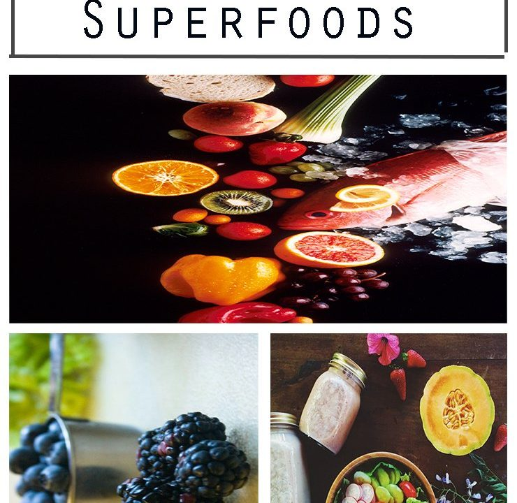 fat-loss-superfoods-740x720 Fat Burning Superfoods Weight Loss Super Foods Weight Loss Tips  superfoods
