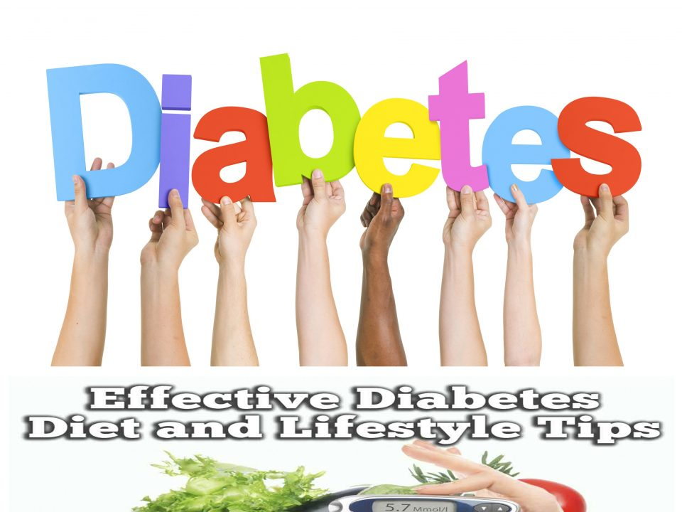 quality-of-life-type-2-diabetes-960x720 Living With Type 2 Diabetes Health & Wellness  Diabetic Care Diabetes
