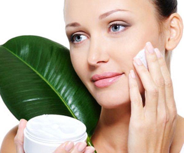 tips-for-glowing-skin-in-summer 5 Easy Skin Care Tips -- Shimmering Skin For Summer Health & Wellness  Skin Care Health