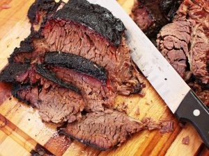 beef lean meat protein weight loss metabolism