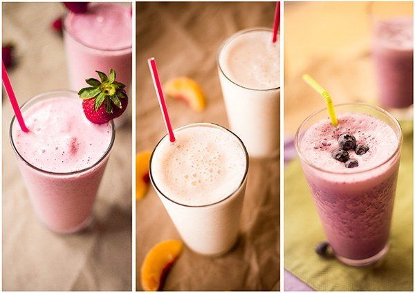 protein-shakes-in-glasses Protein Shakes: Worth It? Weight Loss Tips  protein shakes   Fruity-Protein-Shakes-Post1 Protein Shakes: Worth It? Weight Loss Tips  protein shakes