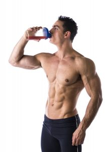 protein-shakes-in-glasses Protein Shakes: Worth It? Weight Loss Tips  protein shakes   Fruity-Protein-Shakes-Post1 Protein Shakes: Worth It? Weight Loss Tips  protein shakes   protein-shakes-healthy-or-not-219x300 Protein Shakes: Worth It? Weight Loss Tips  protein shakes