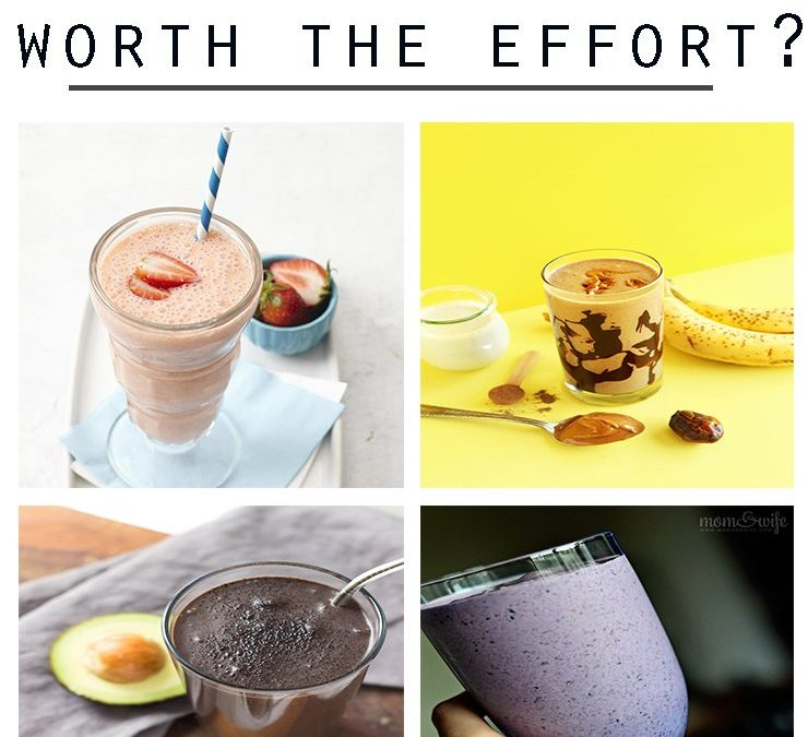 protein-shakes-worth-it-2-740x675 Protein Shakes: Worth It? Weight Loss Tips  protein shakes