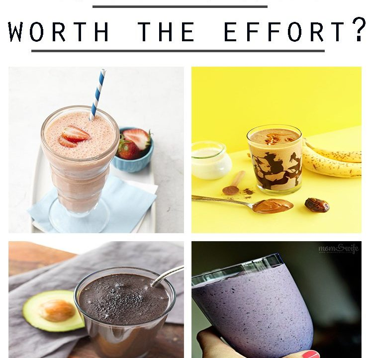 protein-shakes-worth-it-2-740x720 Protein Shakes: Worth It? Weight Loss Tips  protein shakes
