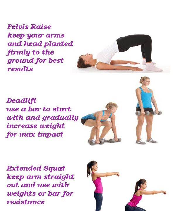 butt-shaping-exercise-workouts-598x720 3 firm butt exercises -- Butt Shaping Workout Plan Weight Loss & Fitness Exercises Weight Loss Tips  workouts firm butt