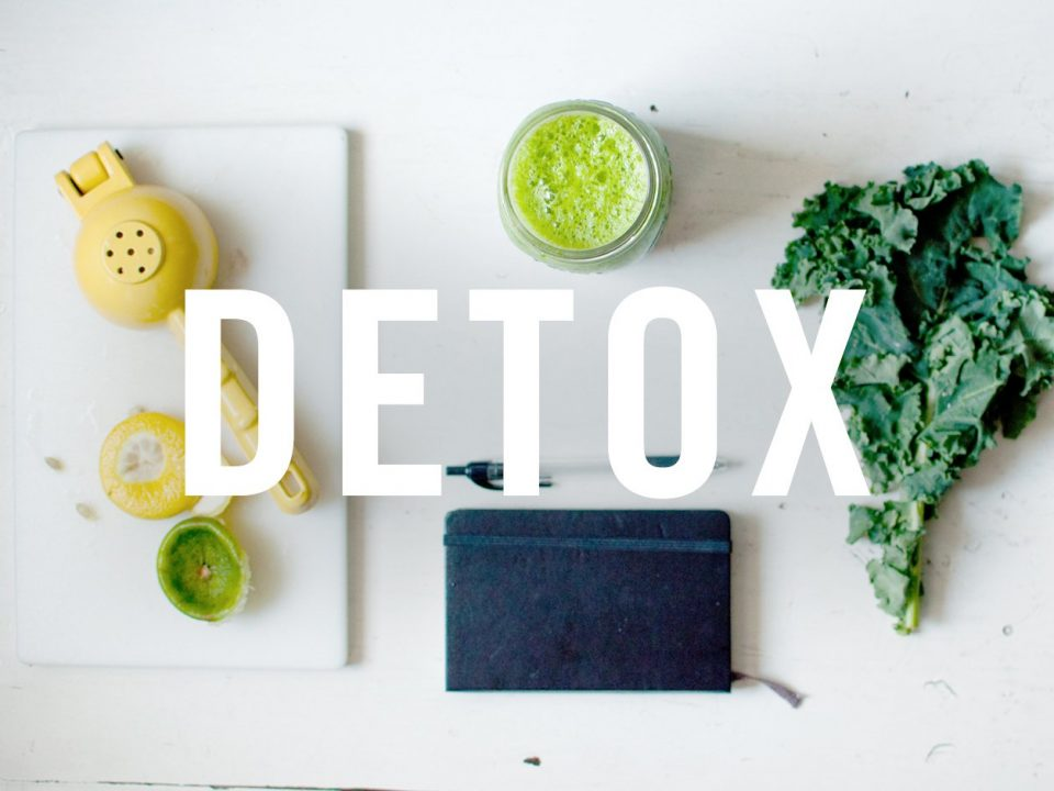 detoxing-benefits-960x720 Natural Body Detoxification Health & Wellness Weight Loss Tips  natural Detoxification Detox Cleanse