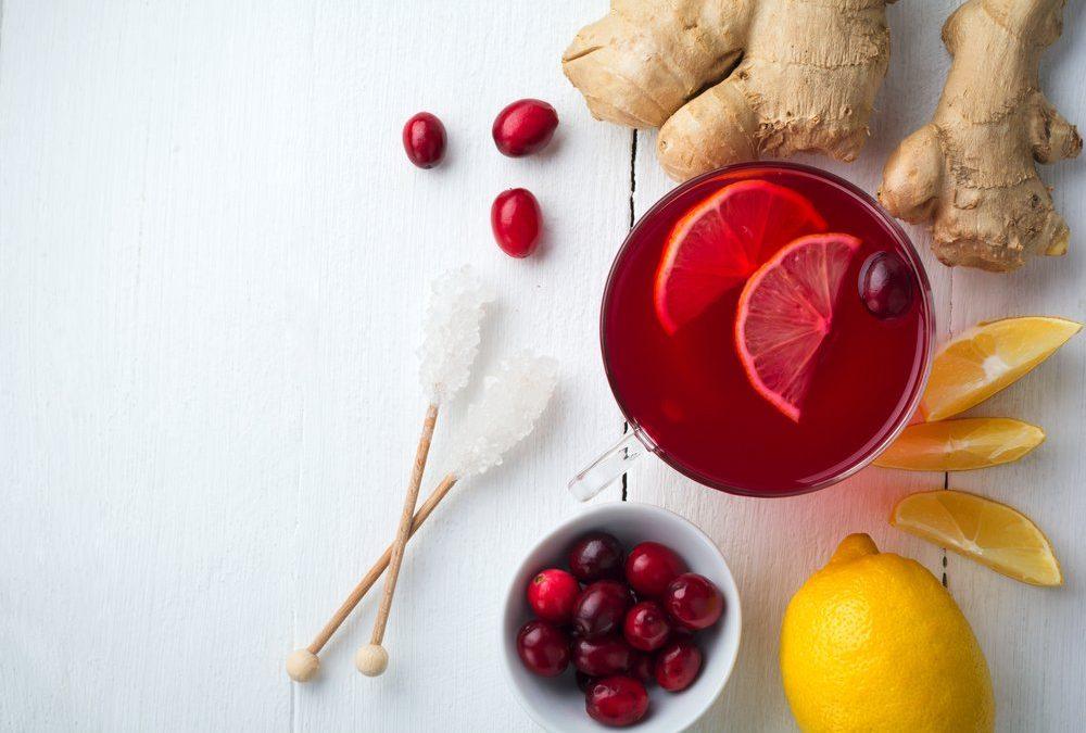 3 juice recipes health