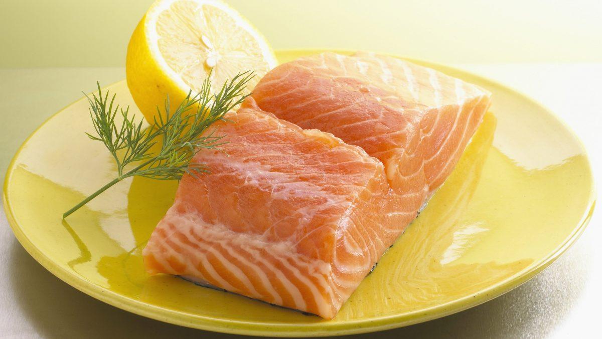 the best Mediterranean Diet meal choices
