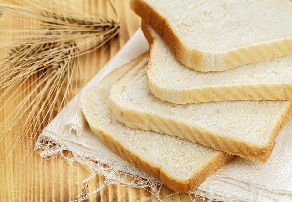 3 myths gluten free diets