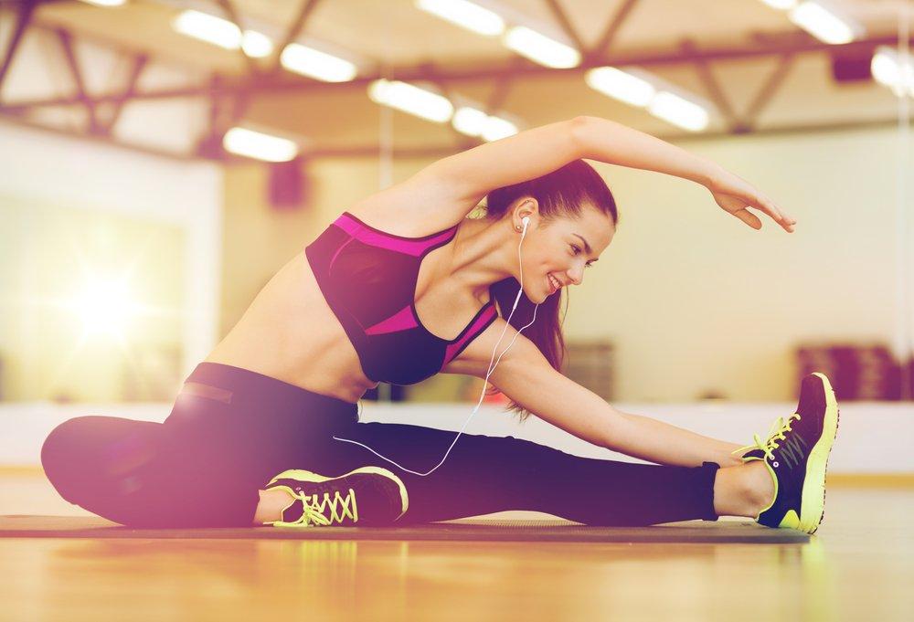 yoga burn testimonials