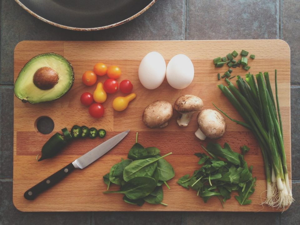 low carb diet and weight loss guide